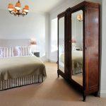 Rosevine-Hotel-Suite-3