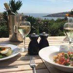 Rosevine-Hotel-Wedding-Dining